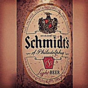 Schmidt's Can