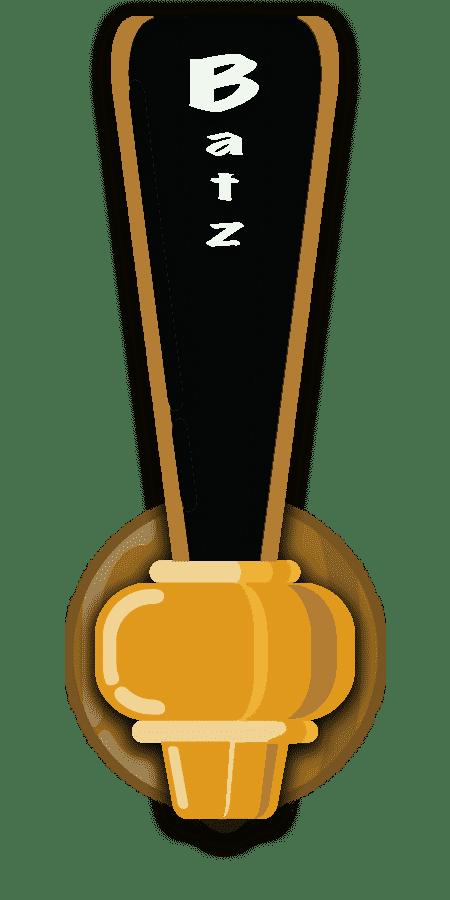 batz-tap