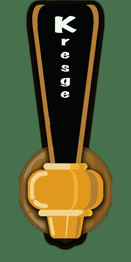 kresge-tap