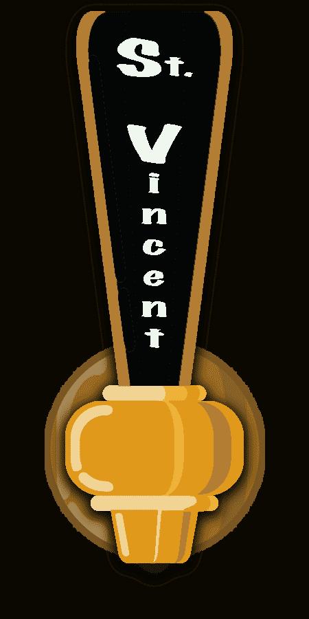 st-vincent-tap