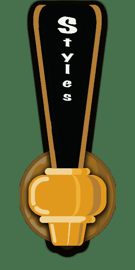 styles-tap