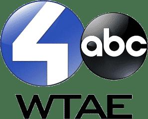 WTAE-TV_logo
