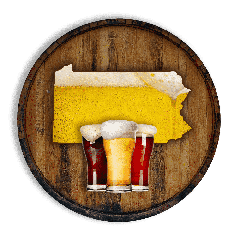 Pennsylvania Beer