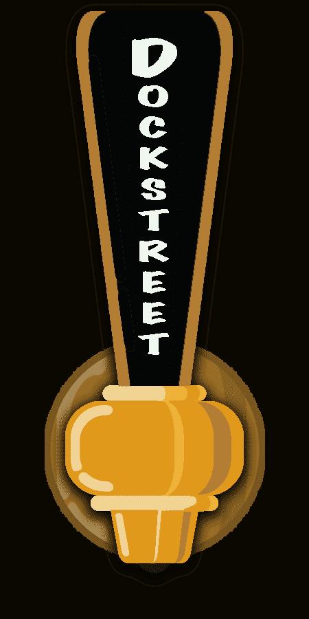 dock-street-tap