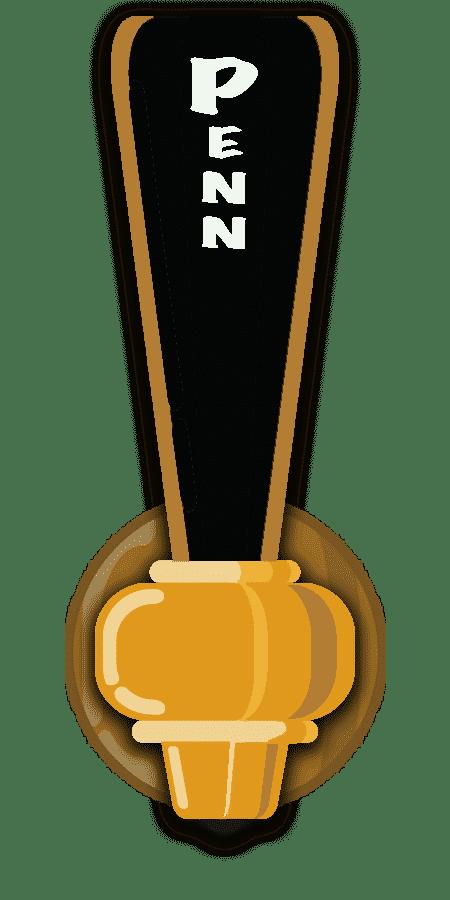 penn-tap