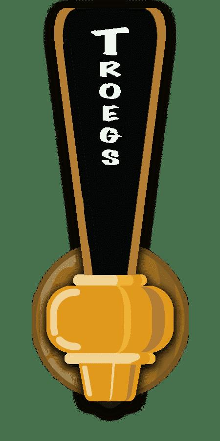troegs-tap