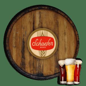 Schaefer Brewing Company